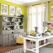 best 25 yellow home office furniture ideas on pinterest yellow