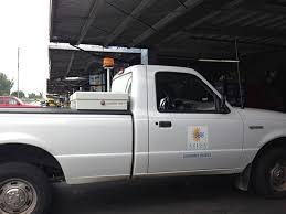 azusa light and water fleet services