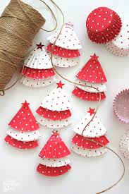 top 23 easy and beautiful tree ornament