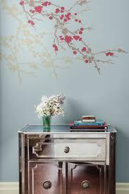 benjamin moore paint trends for 2012 u2014 deb reinhart interior