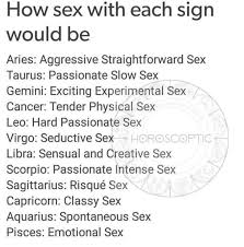 Meme Zodiac Signs - image result for zodiac signs as virgos pinterest zodiac