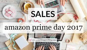 Amazon Prime Furniture by What To Buy On Amazon Prime Day 2017 Something Goodsomething Good