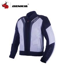 gsxr riding jacket online get cheap motorbike jacket men aliexpress com alibaba group