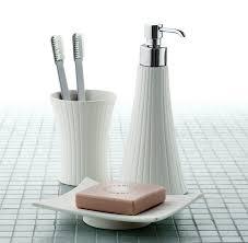 modern bathroom accessories sets silo christmas tree farm