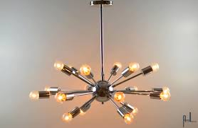 bedroom light fixtures lowes top 50 magnificent modern ceiling fans lowes kitchen lights bedroom