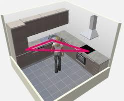 electricité cuisine aménagement de cuisine les erreurs à éviter travaux com