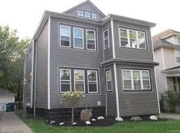 939 Delaware Ave Buffalo Ny 14209 1 Bedroom Apartment For Rent by 161 Colvin Ave Buffalo Ny 14216 Zillow
