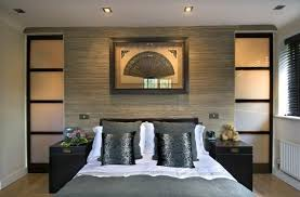 d o chambre adulte emejing style de chambre adulte contemporary amazing house design