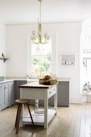 49 best kitchen backsplash ideas images on pinterest backsplash
