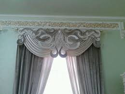 Curtain Cornice Ideas 88 Best Perde Images On Pinterest Window Treatments Curtains