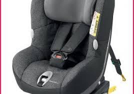 meilleur siege auto groupe 0 1 siège auto bébé groupe 0 1 213797 bébé confort si ge auto isofix