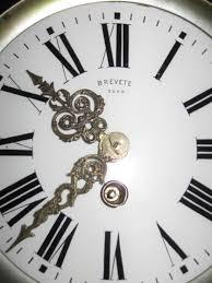 antiques com classifieds antiques antique clocks antique