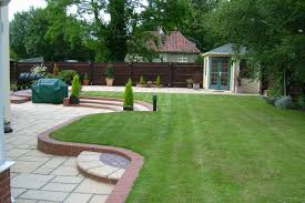child friendly landscaped gardens google search landscaping