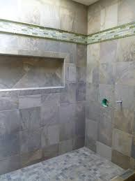 slate bathroom ideas slate tile bathroom ideas slate tile bathroom design ideas