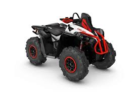 new 2017 can am renegade xmr 570 atvs for sale in washington 2017