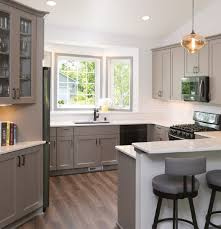 Midwest Home Remodeling Design by 2017 National Kitchen And Bath Association Minnesota Design Awards
