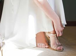 wedding shoes high comfortable wedding shoes bridal accessories instyle