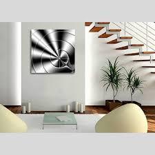 designer wanduhren modern wanduhren groe designer wanduhr modern modernen dixtime