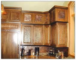 metal cabinet door inserts cabinet panel insert cabinet window and door inserts metal cabinet