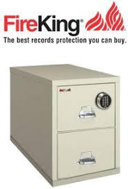 sentry safe file cabinet sentrysafe 4 drawer fire safe file cabinet sentrysafe 2 drawer fire