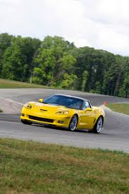 2012 corvette zr1 technical specifications and features