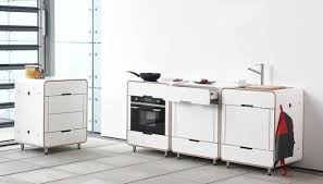 Good Portable Kitchen Cabinets  On Home Designing Inspiration - Portable kitchen cabinets