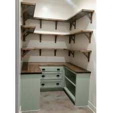 unfinished kitchen pantry cabinets 15 inch pantry cabinet 15 inch kitchen pantry cabinet