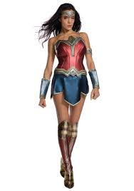 costumes women woman costume for women