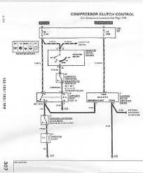 compressor relay in 83 300d turbo mercedes benz forum