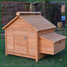 chicken coops hen houses u0026 accessories ebay