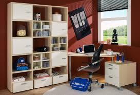 Schreibtisch H Enverstellbar Eck Rudolf Loop Eck Schreibtisch Kombi Ahorn Möbel Letz Ihr Online