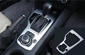 Mazda 3 Interior 2015 Best 25 Mazda 3 2014 Ideas On Pinterest Mazda Mazda3 Mazda 3