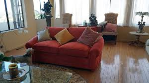 Modern Furniture Los Angeles by Los Angeles Furniture Upholstery Upholsterer Near You Furniture