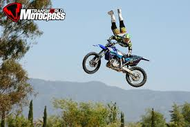 transworld motocross wallpaper freestyle wallpapers mulisha compound and deft family hq