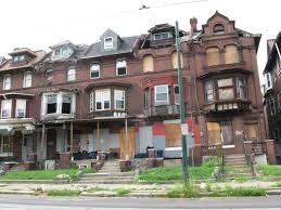Southwest House Philly Home Buyers Sell My House Fast Philadelphia