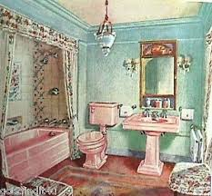 24 best vintage plumbing ads images on pinterest retro bathrooms
