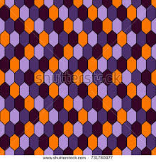 grunge sunbeam background halloween traditional colors stock