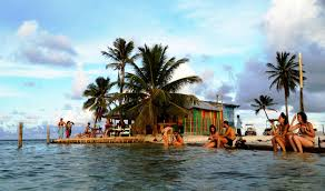 caye caulker belize everything you need to know before you go