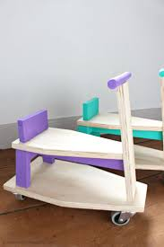 Ana White Build A Side Street Bunk Beds Free And Easy Diy by Best 25 Ana White Ideas On Pinterest Diy Outdoor Furniture Diy