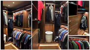closets unlimited customized closets wardrobes walk in closets