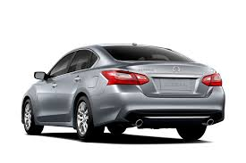 2009 nissan altima for sale in new york 2017 nissan altima 2 5 sv first test review