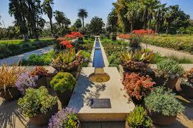 Huntington Botanical Garden by Huntington Library U2013 Grenco Science