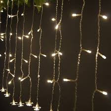 free shipping code home decorators us stock indoor outdoor christmas lights lighting led icicles