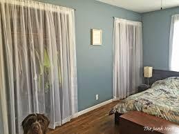How To Remove Closet Sliding Doors by How To Hang Interior Door Image Collections Glass Door Interior