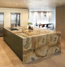 kitchen cabinet drawers slides backsplash calgary granite