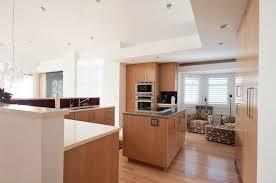 fabriquer sa cuisine construire sa cuisine soi meme awesome meuble de cuisine fait maison