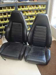 porsche 911 seats for sale porsche 911 sport seats pelican parts technical bbs