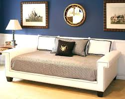 bookcase daybed with storage full size daybed with trundle and bookcase ianwalksamerica com