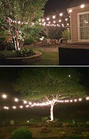 Commercial Light Strings by 173 Best Reviews Testimonials Images On Pinterest Globe String