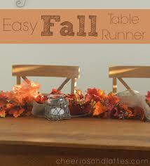 Interior Design Amazing Autumn Themed Wedding Decorations